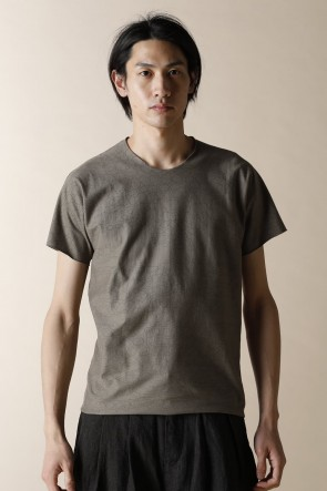 individual sentiments14SSUNISEX WOVEN FLAT PRINTED T-SHIRTS