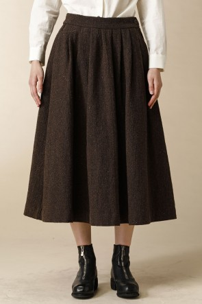 individual sentiments  SKIRT