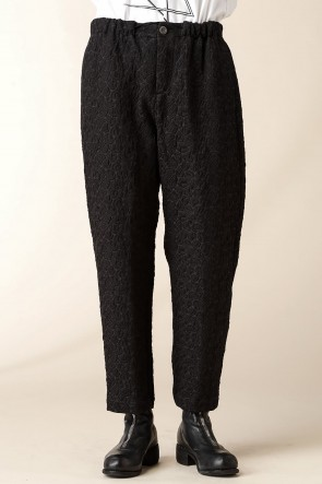 individual sentiments21-22AWEASY WIDE PANTS