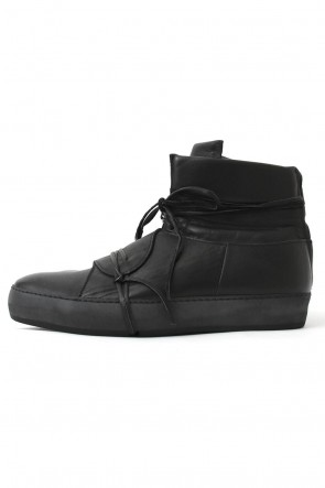 IS by individual sentimentsClassicIS_S31_IN_CAV5 - Black-Black Sole