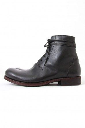 IS by individual sentimentsClassic5 Hole Out Heel Boots IS_S14_OU_VA1